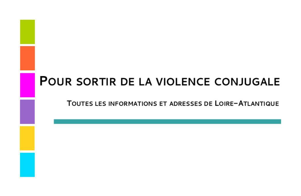 Carte de visite référentiel départemental-page001