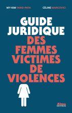 Couverture_20-_20guide_20juridique_20des_20femmes_20victimes_20de_20violences